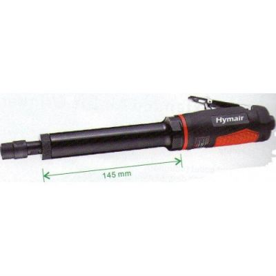 Long Shaft Air Die Grinder