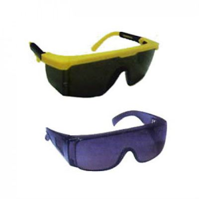 Safety Eyewear ( ET-30/46 )