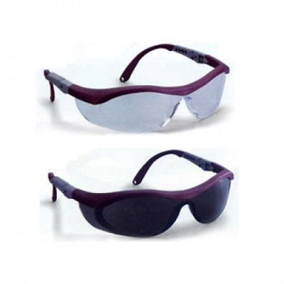 Safety Eyewear ( J-13)
