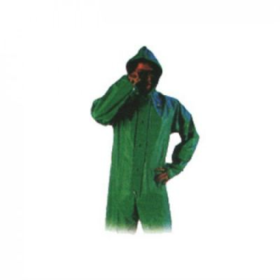 Chemical Boiler Suit