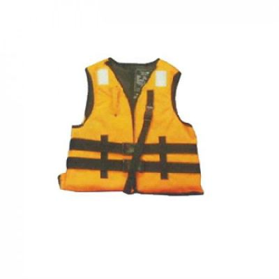 Life Jacket (SIRIM Approved)