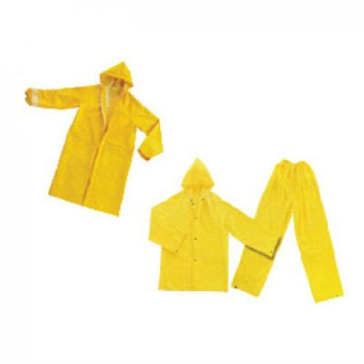 Raincoat Rainsuit