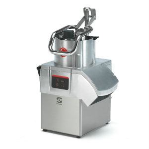 Vegetable Preparation Machine (CA-401)