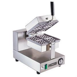 Belgium Square Waffle Machine SSKGWB