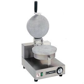 Ice Cream Cone Maker SSKCWB