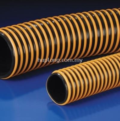PVC GRIT HOSE             Malaysia,Singapore,Vietnam,                        Combodia,Laos,Myanmar,Thailand,                                          Indonesia,Philipines.