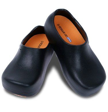 Comfort Shoes (NEC-03)