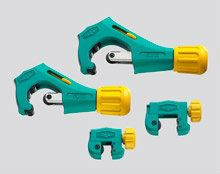 RS Tube Cutters