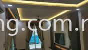 Cornice Design M Condo,  Larkin