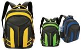 Laptop Back Pack LT 520 Laptop Back Pack Bag Premium Gifts