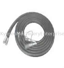 Hydraulic Extension Hose