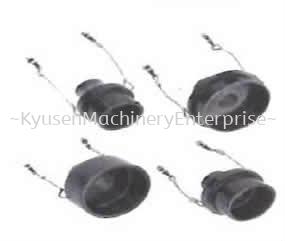 Solid Adaptors for LPD-HD-T & LPD-HD-RV