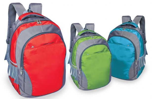 Laptop Back Pack LT 388