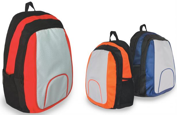 Laptop Back Pack BP 232