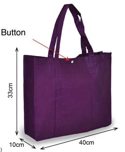 Non- woven Bag NWB 21