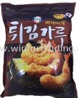 Batter Mix (Tempura Powder)