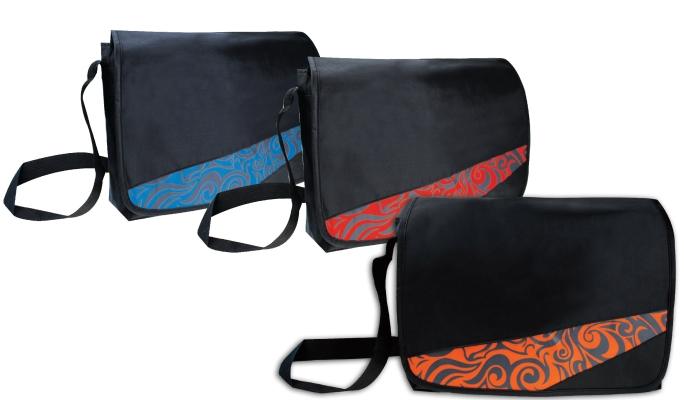 Sling Bag SB 7011-2