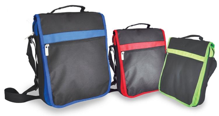 Laptop Sling Bag SB 08