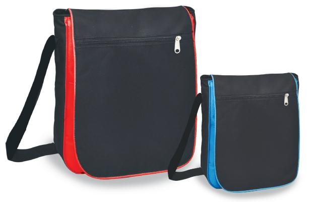Sling Bag SB 10