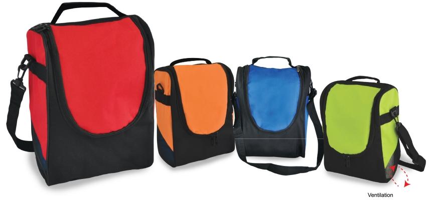 Multi Purpose Bag MPB 1018