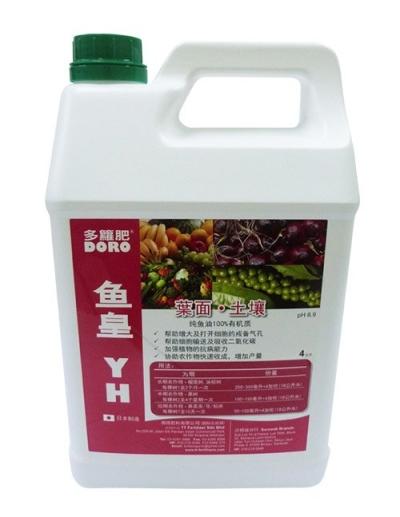 Doro YH (��jYH����) 4kg