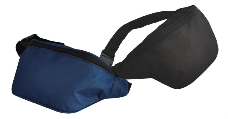 Pouch Bag PB 100
