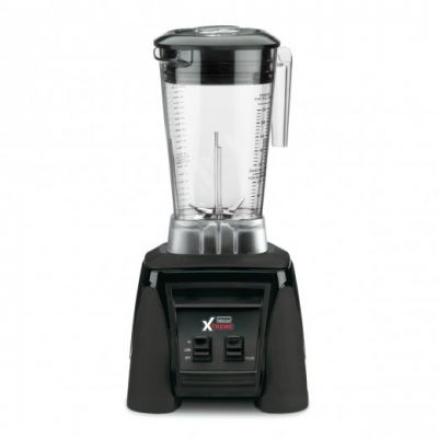 XTREME Blender with The Raptor Jar