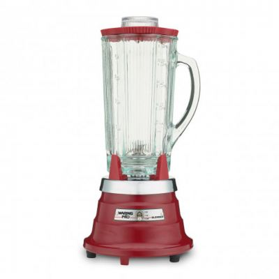 Food & Beverage Blender
