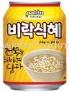 Rice Punch (Paldo Shikhye) Korea Beverage