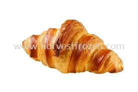 FRENCH CROISSANT 60G