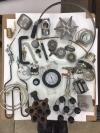 spare part & repairing Spare Parts Service & Repairing