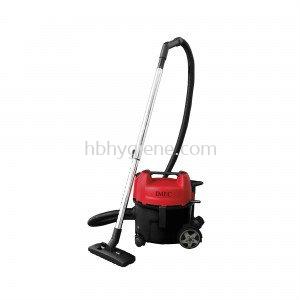 IMEC SV292i Dry Vacuum