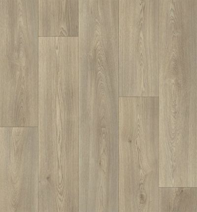 Columbian Oak-626L