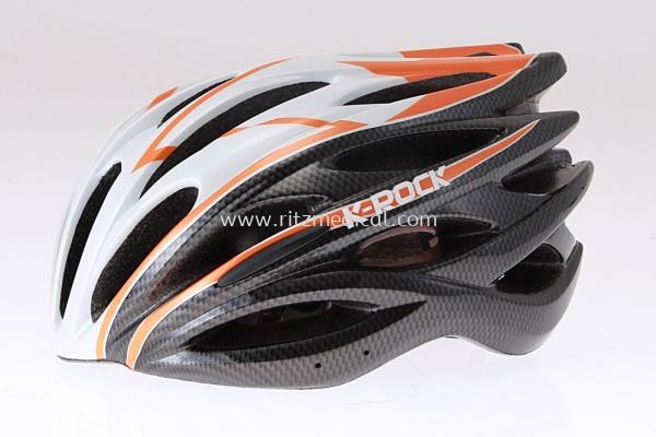 Helmet Adult Model SV25