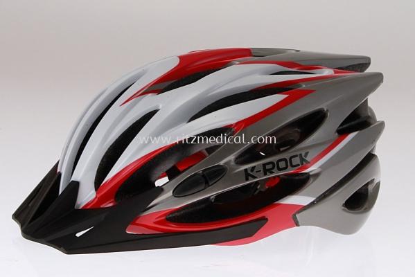 Helmet Adult Model SV28