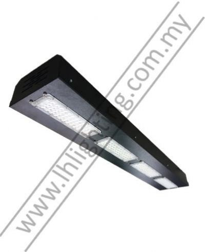 HL PLATINIUM 60D & 90D 200W Linear Light