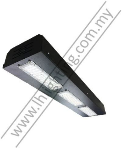 HL PLATINIUM 60D & 90D 150W Linear Light
