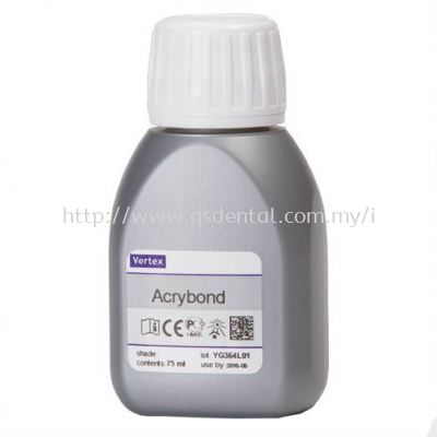 Vertex™ Acrybond