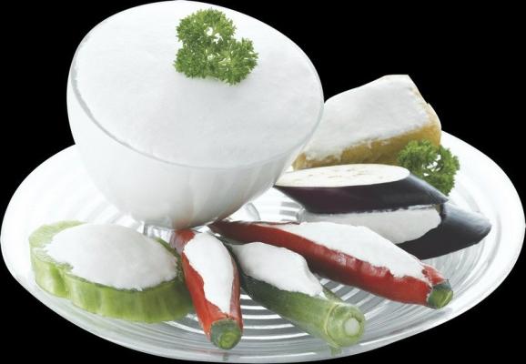 Sotong Paste �ն���