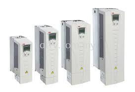 ACS550-01-012A-4