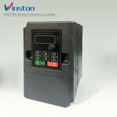 WST700 Frequency Inverter