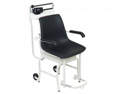 DETECTO MANUAL CHAIR SCALE 4751