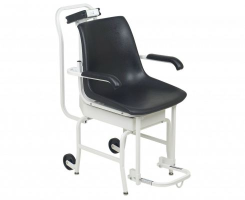 DETECTO DIGITAL CHAIR SCALE 6475