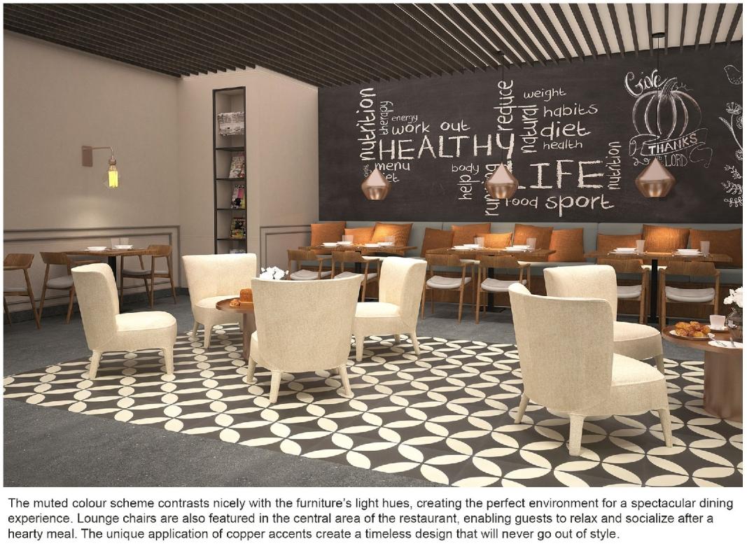 Cafe Interior Design Cafe and Restaurant Interior Design Kuala Lumpur (KL), Kepong, Malaysia, Selangor Service, Design, Renovation | Mettasia Interior Design