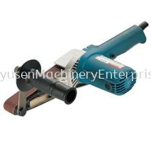 Makita Belt Sender
