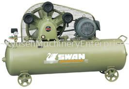 Swan Air Compressor 8 Bar, 10HP