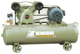 Swan Air Compressor 8 Bar, 3HP