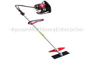 Backpack Brush Cutter (Honda)