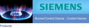 SIEMENS SQN30.102A2700 SQN30.111A2700 ACTUATORS MALAYSIA SINGAPORE INDONESIA  Repairing