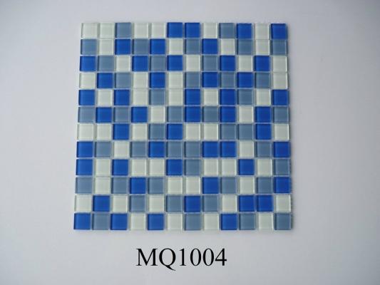 MQ1004